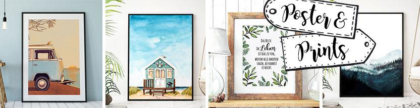 Poster & Prints