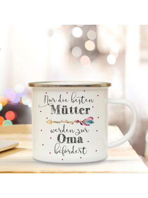 Tasse Oma