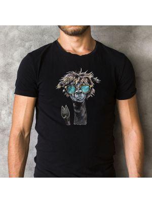 Lama Shirt
