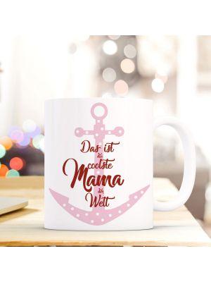 Weihnachtsgeschenk Mama