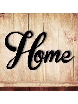 wanddeko holz. Black Bedroom Furniture Sets. Home Design Ideas